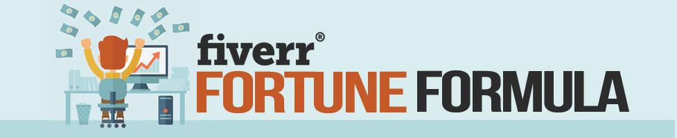 5rr Fortune Formula